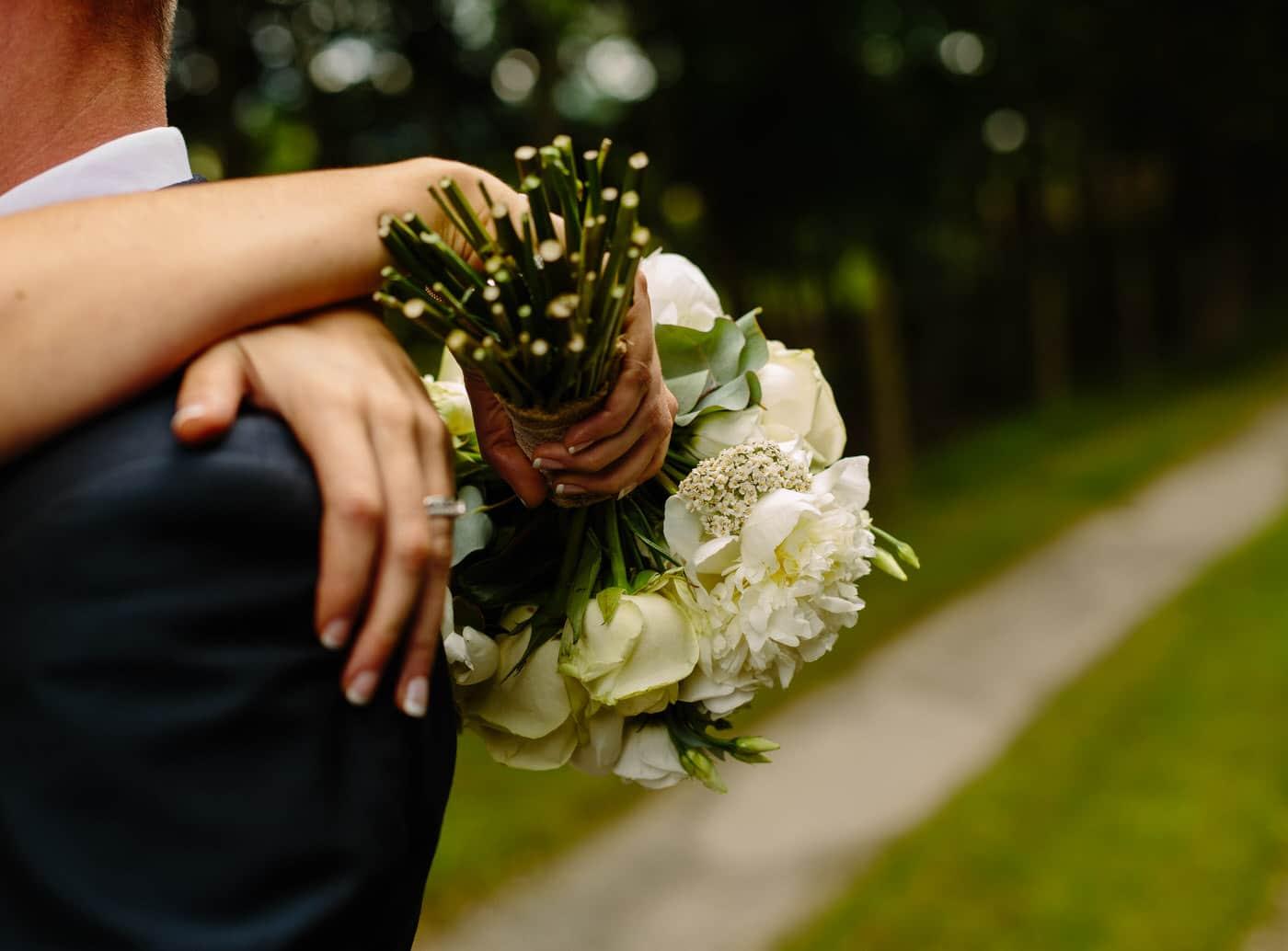 SG NORTH WALES WEDDING 883