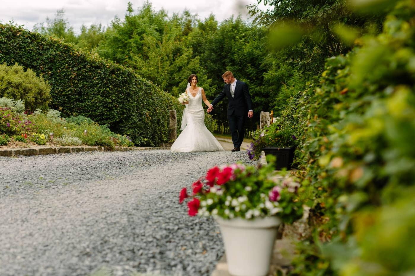 SG NORTH WALES WEDDING 887