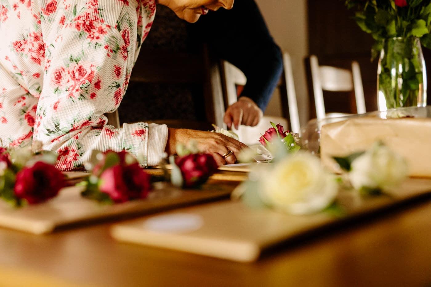 SG NORTH WALES WEDDING 90