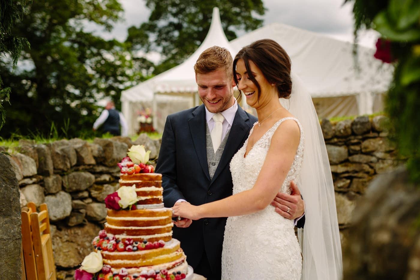 SG NORTH WALES WEDDING 920