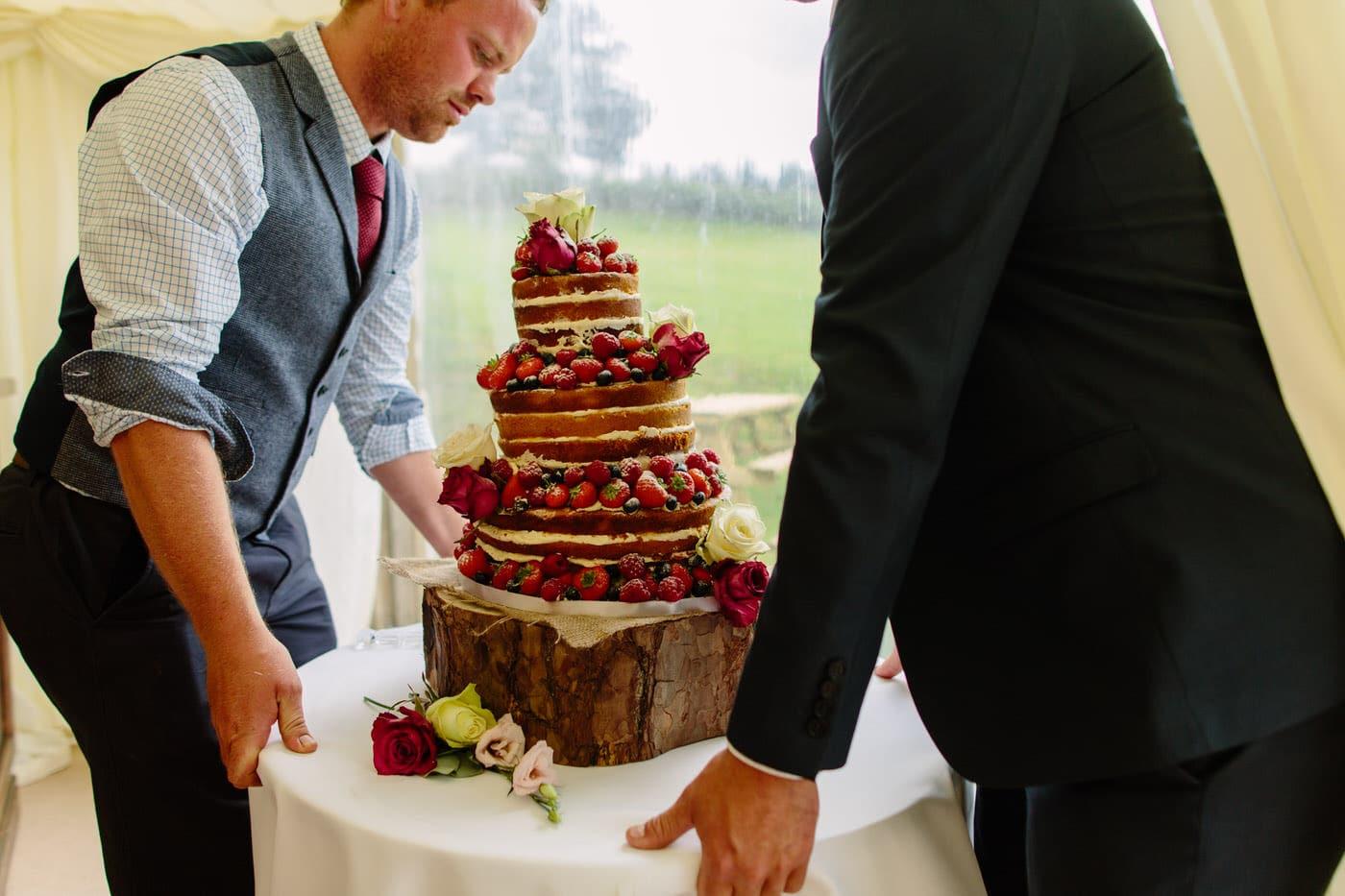 SG NORTH WALES WEDDING 939