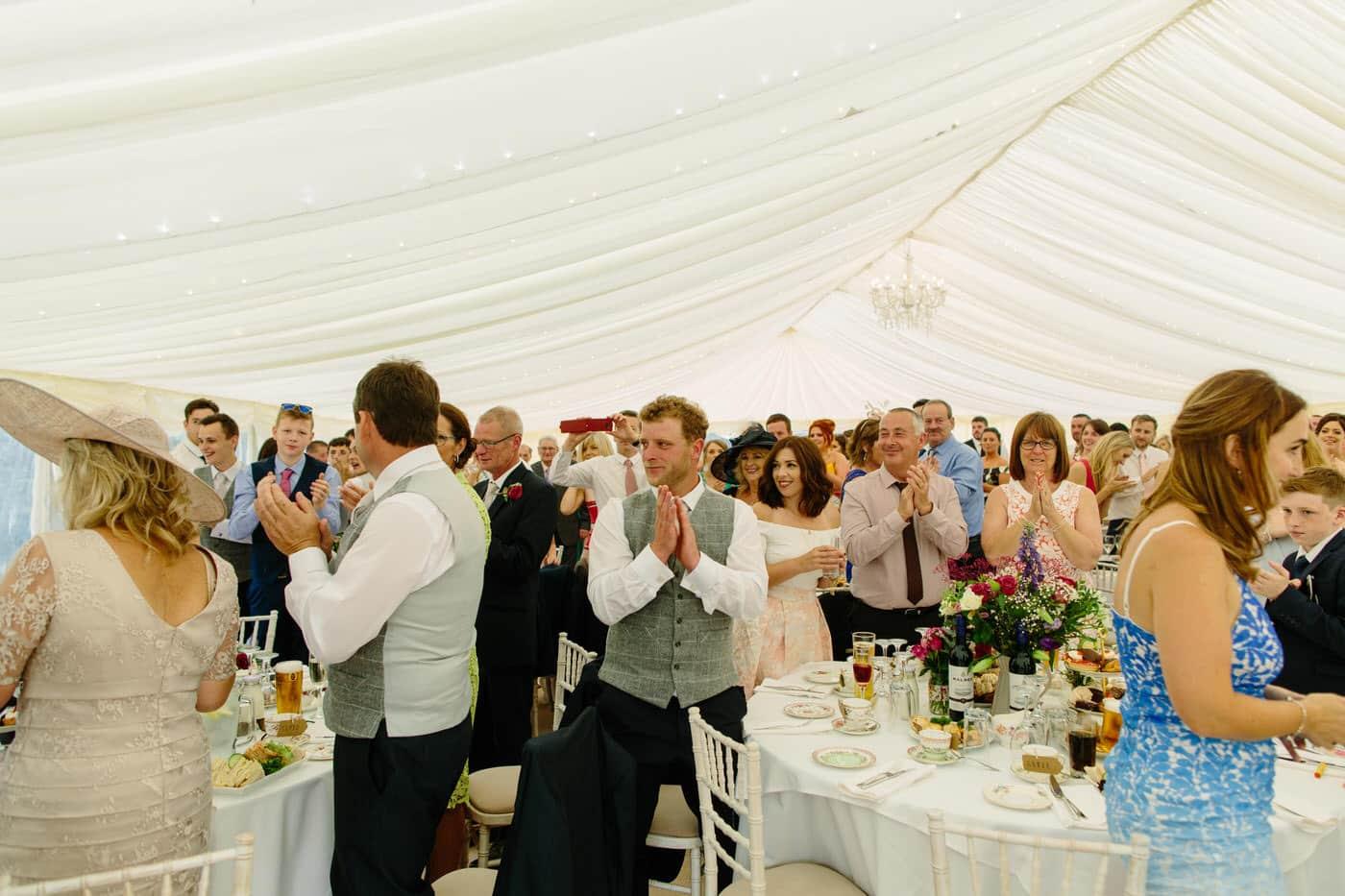 SG NORTH WALES WEDDING 987
