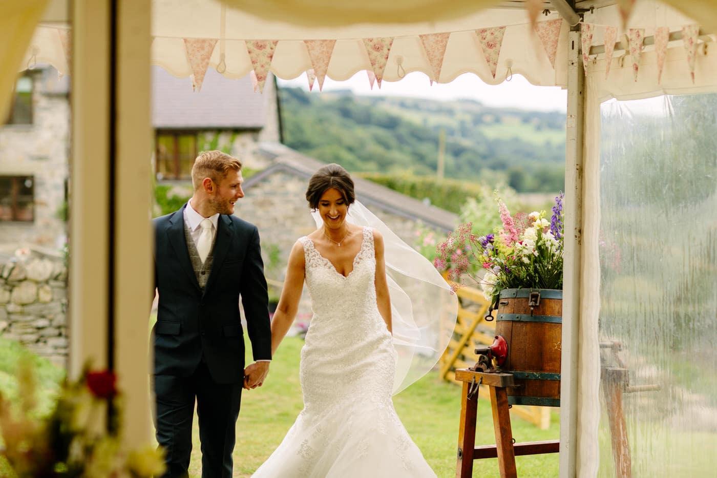 SG NORTH WALES WEDDING 992