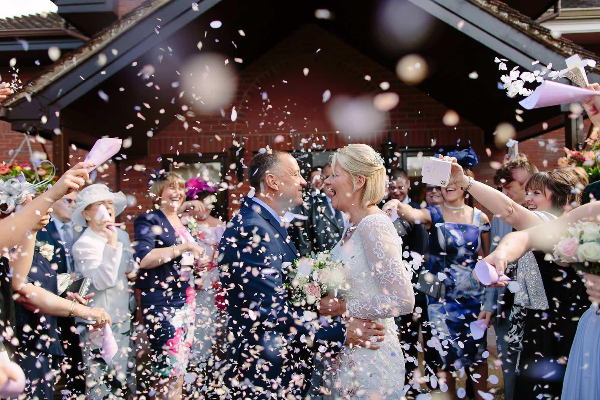 shropshire wedding photographer 1510