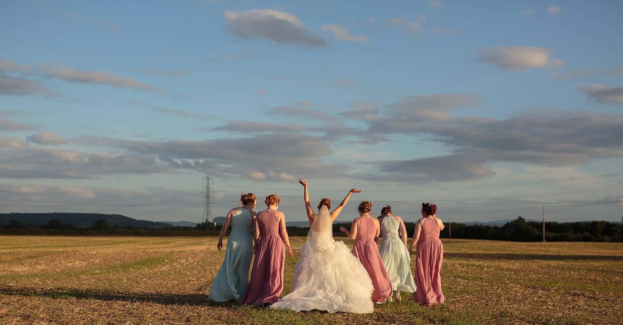 shropshire wedding photographer 1537