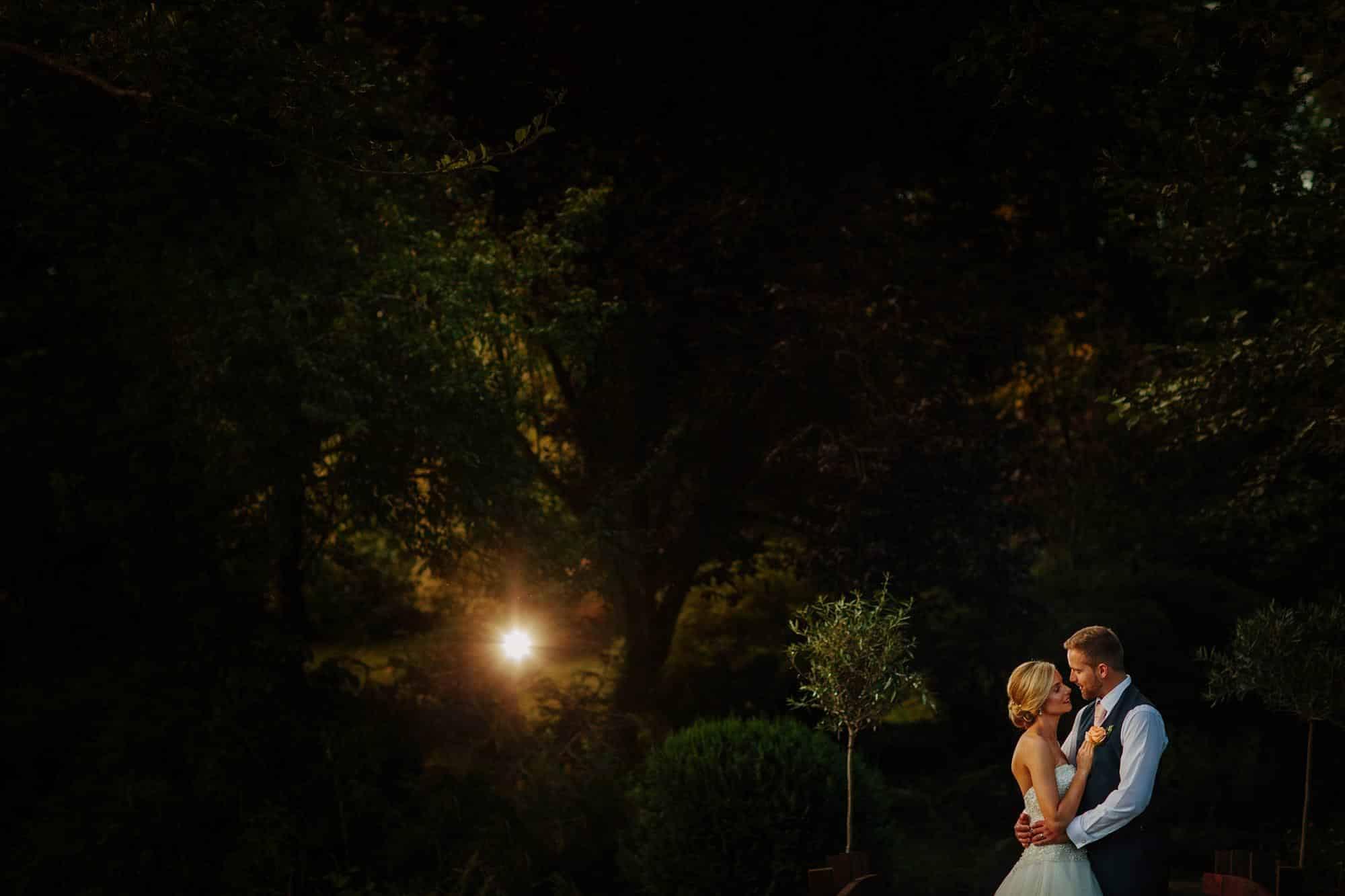 shropshire wedding photographer 1730