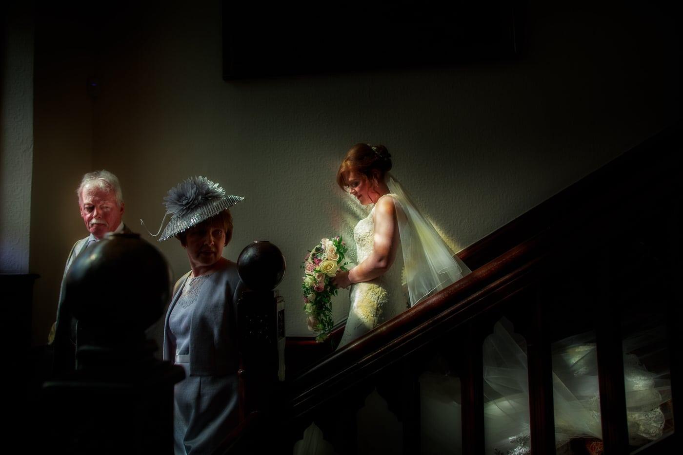 Tyn+Dwr+Hall+Wedding