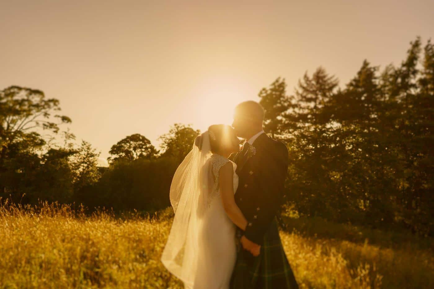 WEDDING PHOTOGRAPHER IN SHROPSHIRE 111