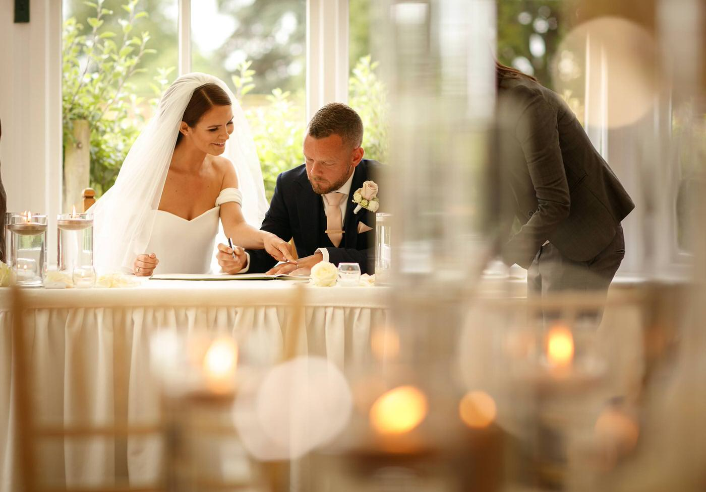WEDDING PHOTOGRAPHER IN SHROPSHIRE 118