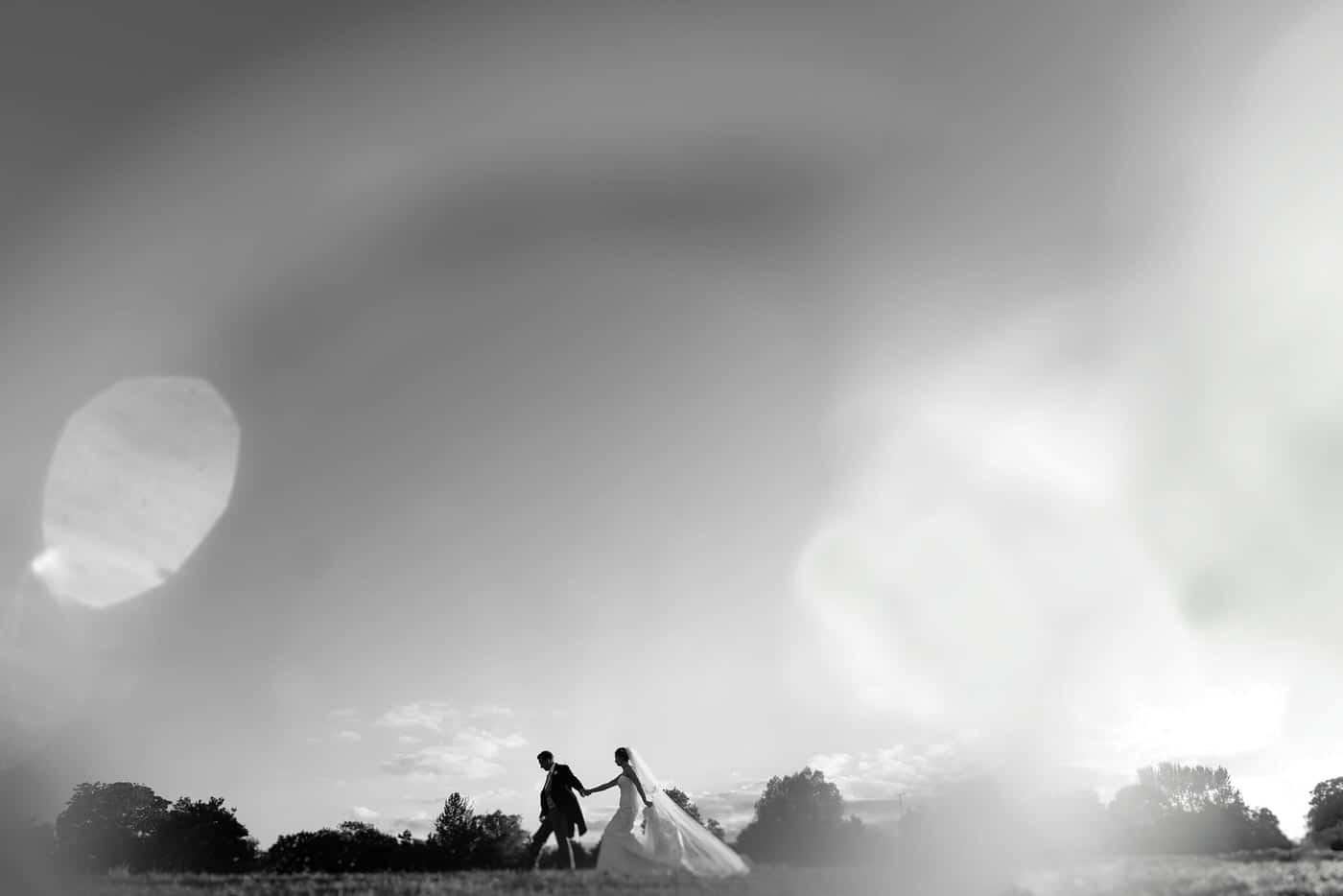 WEDDING PHOTOGRAPHER IN SHROPSHIRE 124