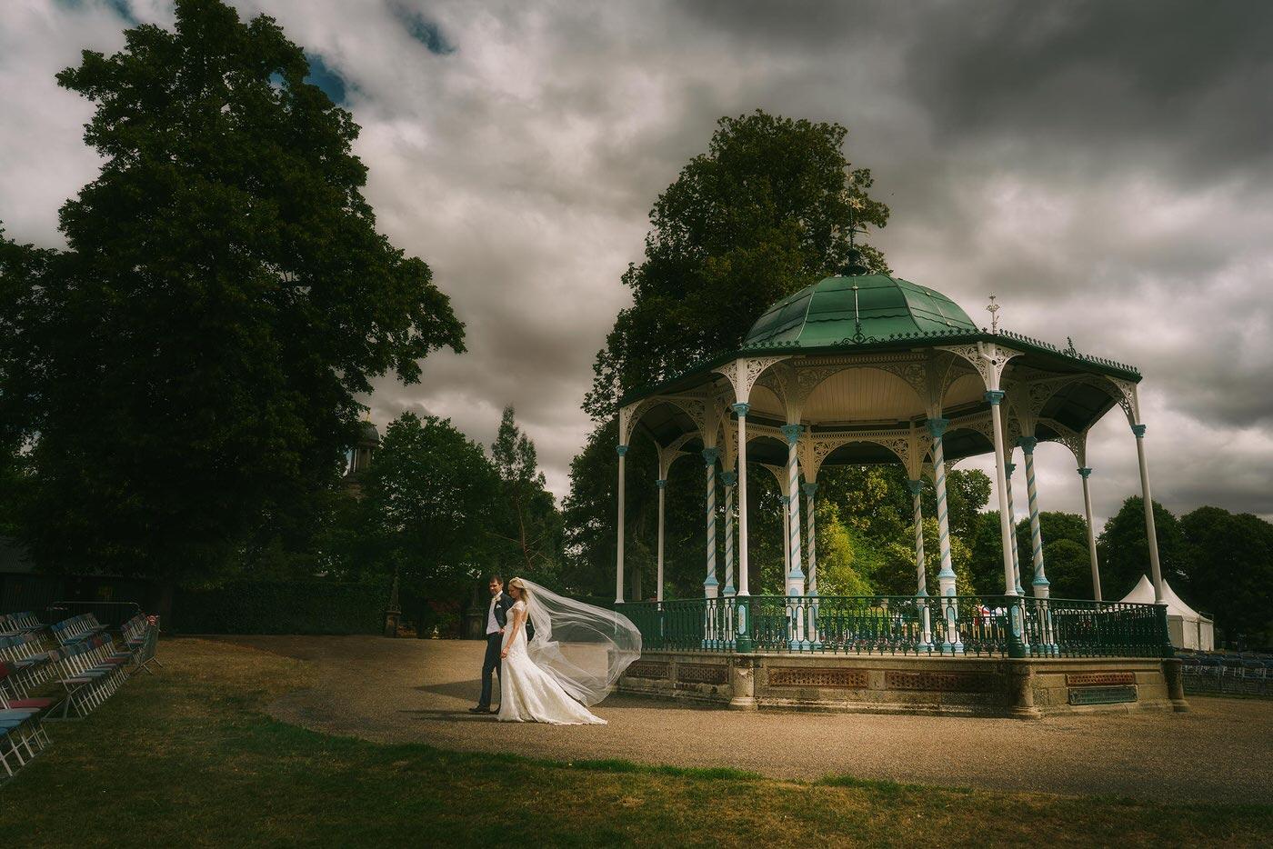 WEDDING PHOTOGRAPHER IN SHROPSHIRE 126