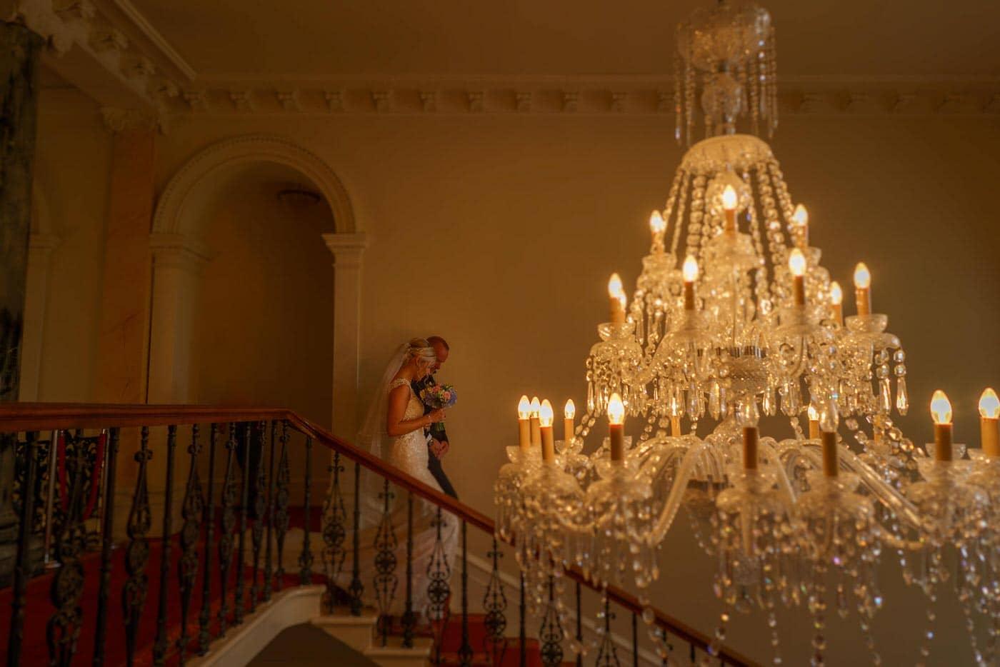 WEDDING PHOTOGRAPHER IN SHROPSHIRE 131