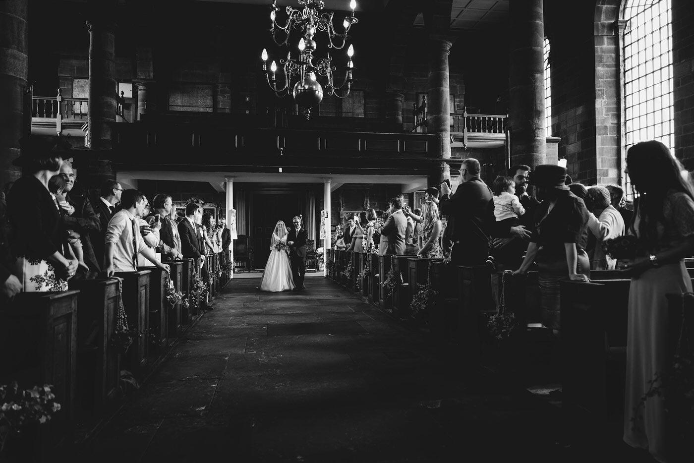WEDDING PHOTOGRAPHER IN SHROPSHIRE 143