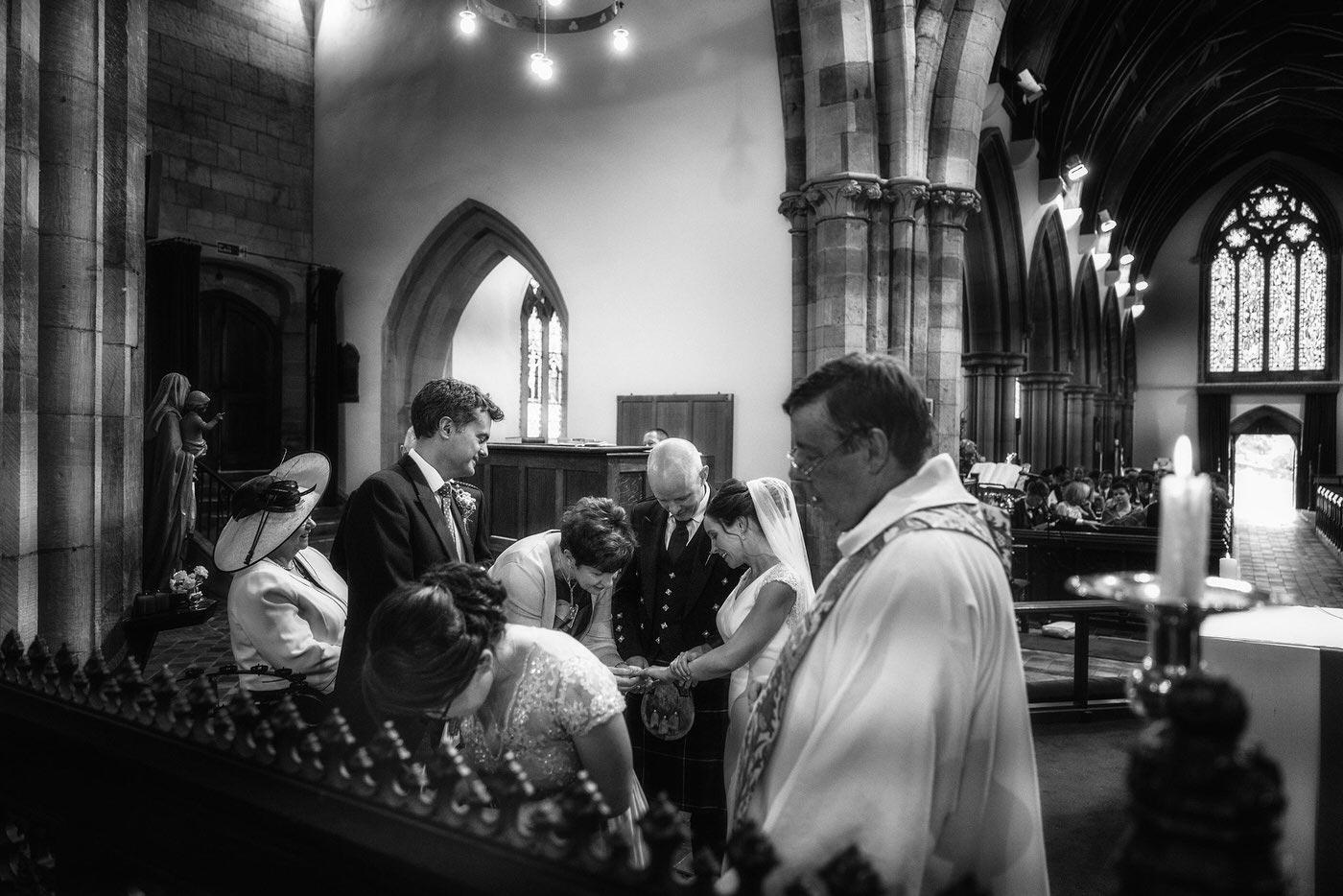 WEDDING PHOTOGRAPHER IN SHROPSHIRE 155