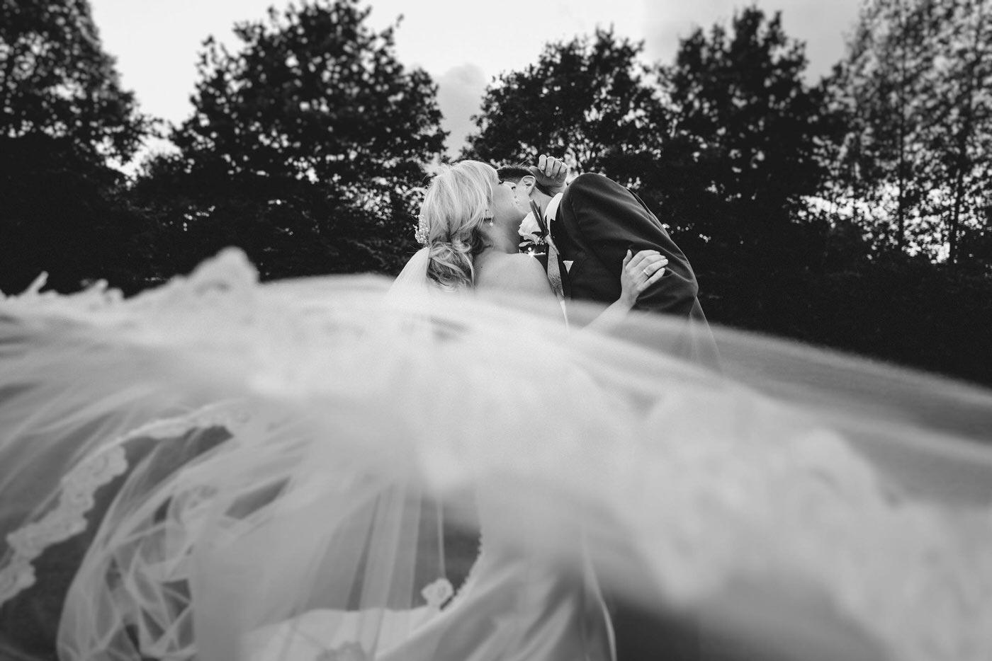 WEDDING PHOTOGRAPHER IN SHROPSHIRE 167