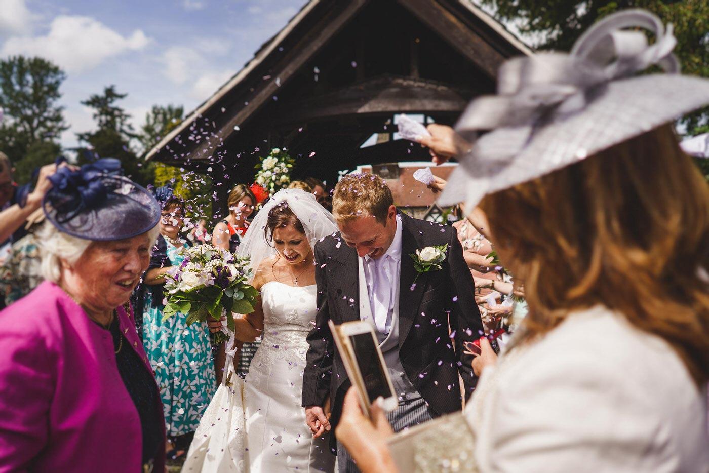 WEDDING PHOTOGRAPHER IN SHROPSHIRE 181