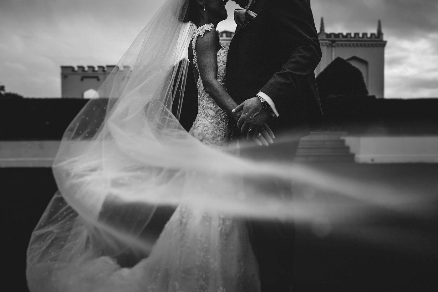 WEDDING PHOTOGRAPHER IN SHROPSHIRE 189