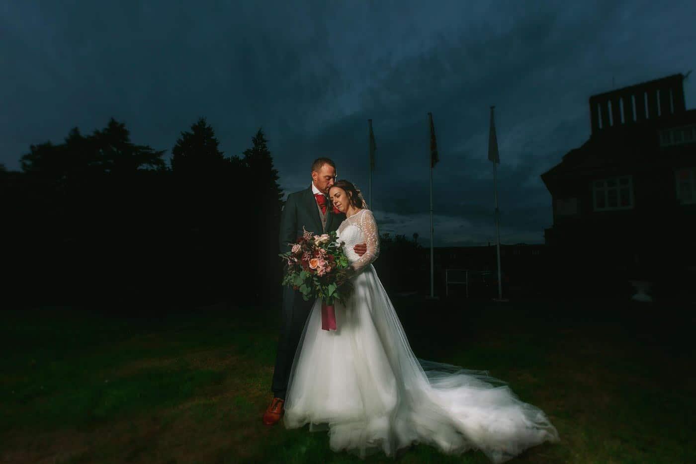 WEDDING PHOTOGRAPHER IN SHROPSHIRE 196