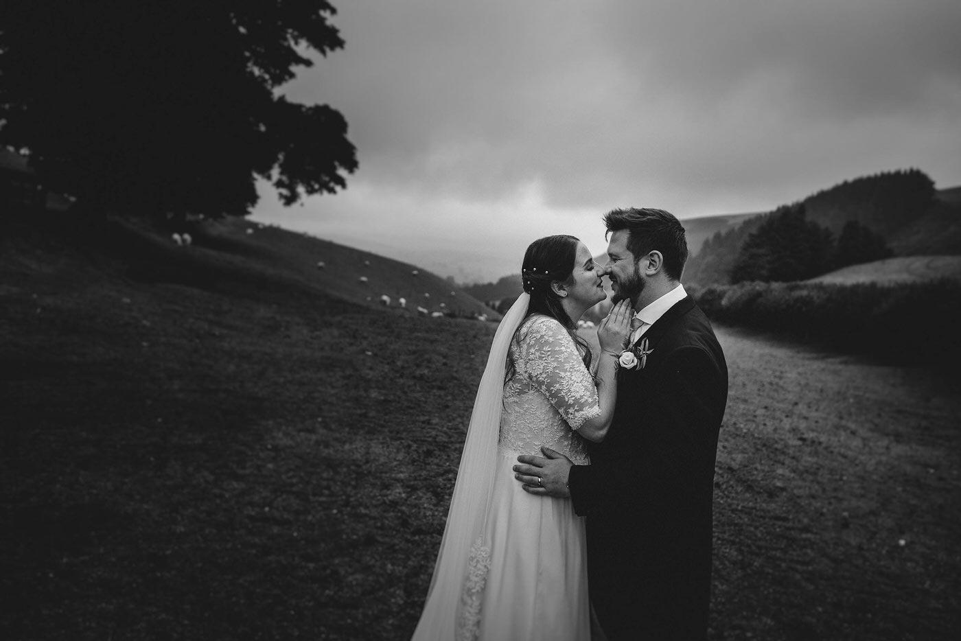 WEDDING PHOTOGRAPHER IN SHROPSHIRE 199