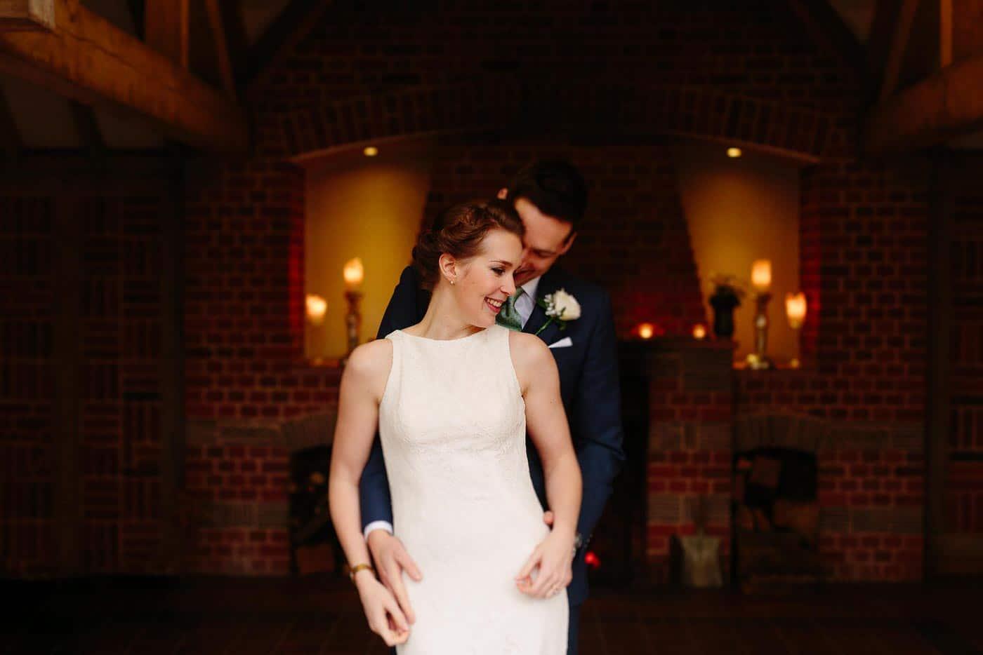 WEDDING PHOTOGRAPHER IN SHROPSHIRE 202