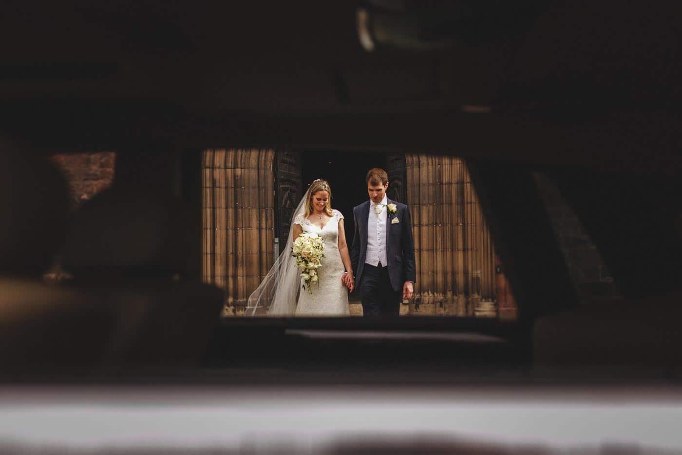 WEDDING PHOTOGRAPHER IN SHROPSHIRE 205