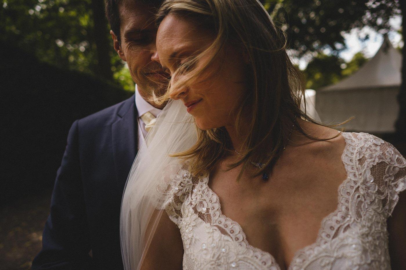 WEDDING PHOTOGRAPHER IN SHROPSHIRE 206