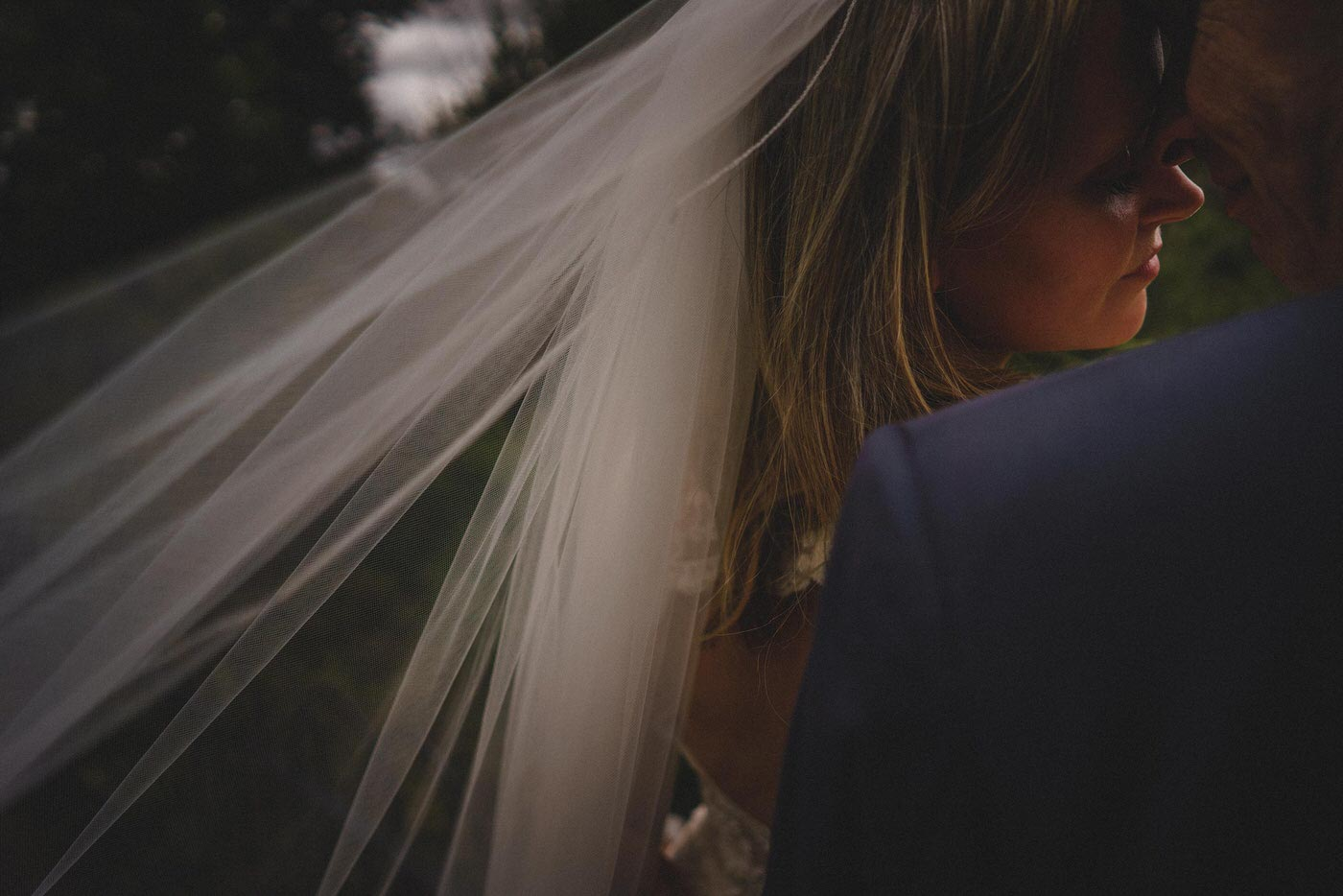 WEDDING PHOTOGRAPHER IN SHROPSHIRE 209