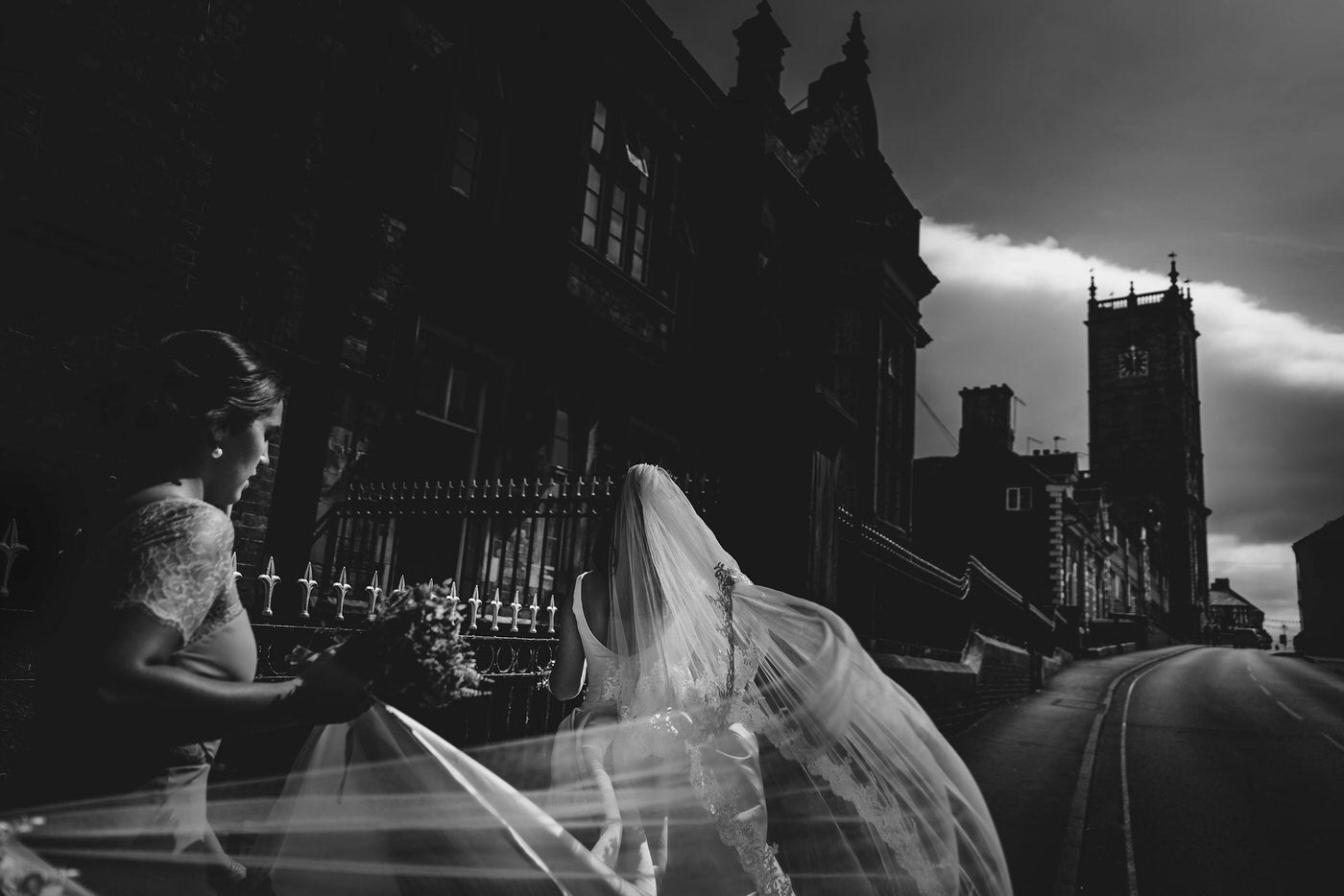 WEDDING PHOTOGRAPHER IN SHROPSHIRE 211