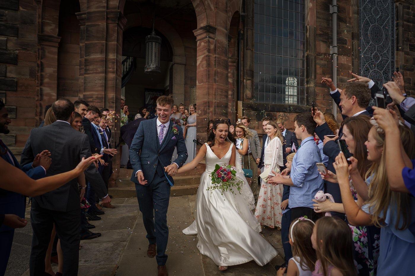 WEDDING PHOTOGRAPHER IN SHROPSHIRE 216