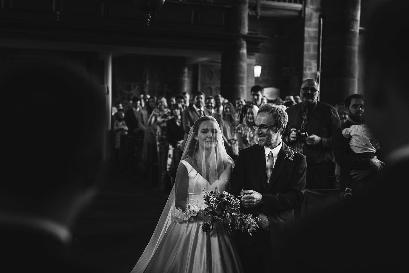 WEDDING PHOTOGRAPHER IN SHROPSHIRE 218