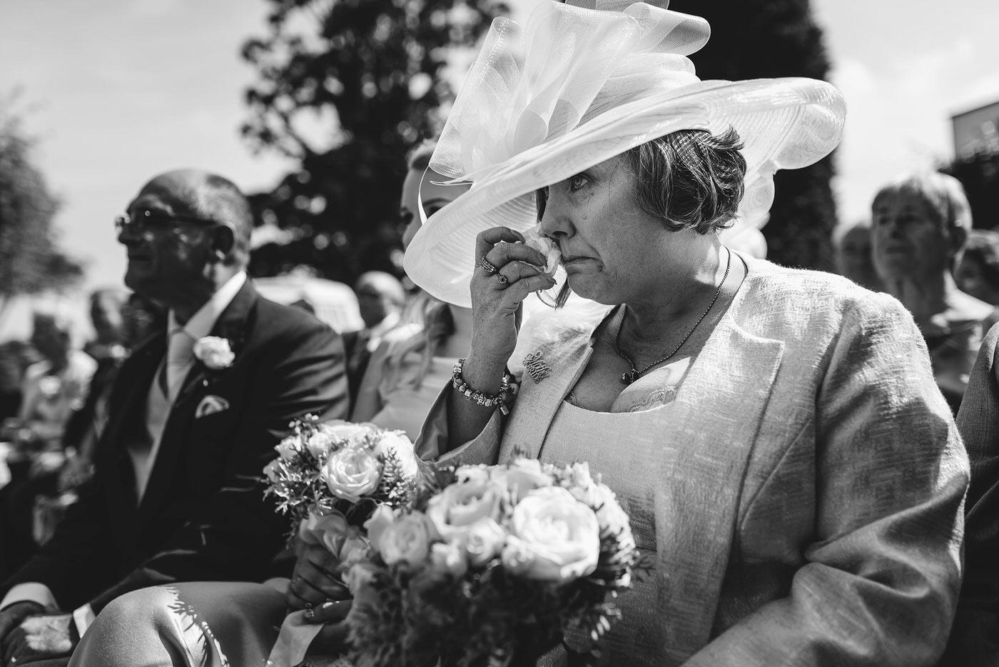 WEDDING PHOTOGRAPHER IN SHROPSHIRE 221