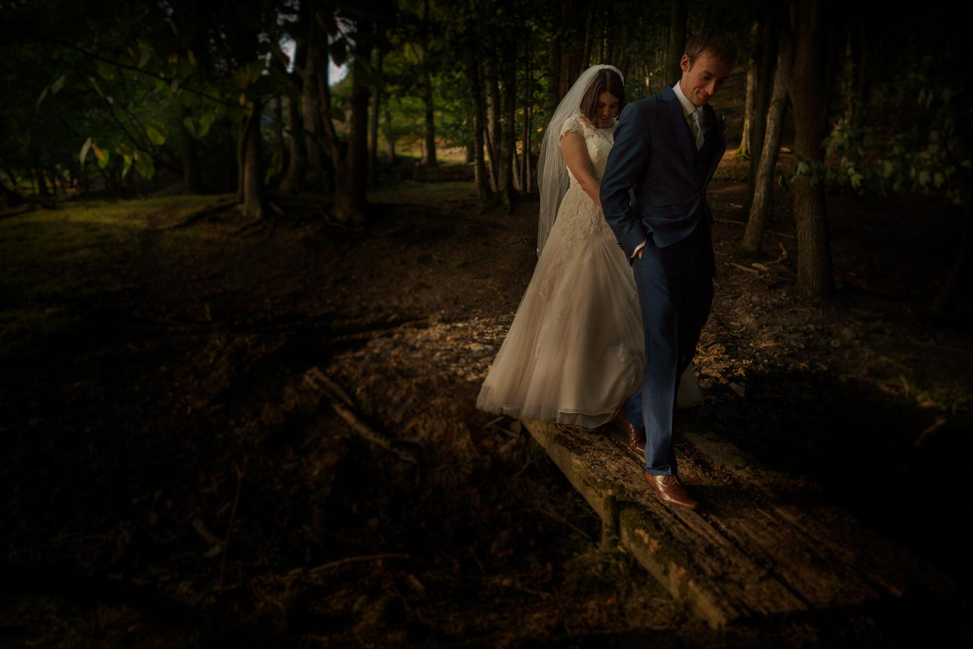 WEDDING PHOTOGRAPHER IN SHROPSHIRE 226