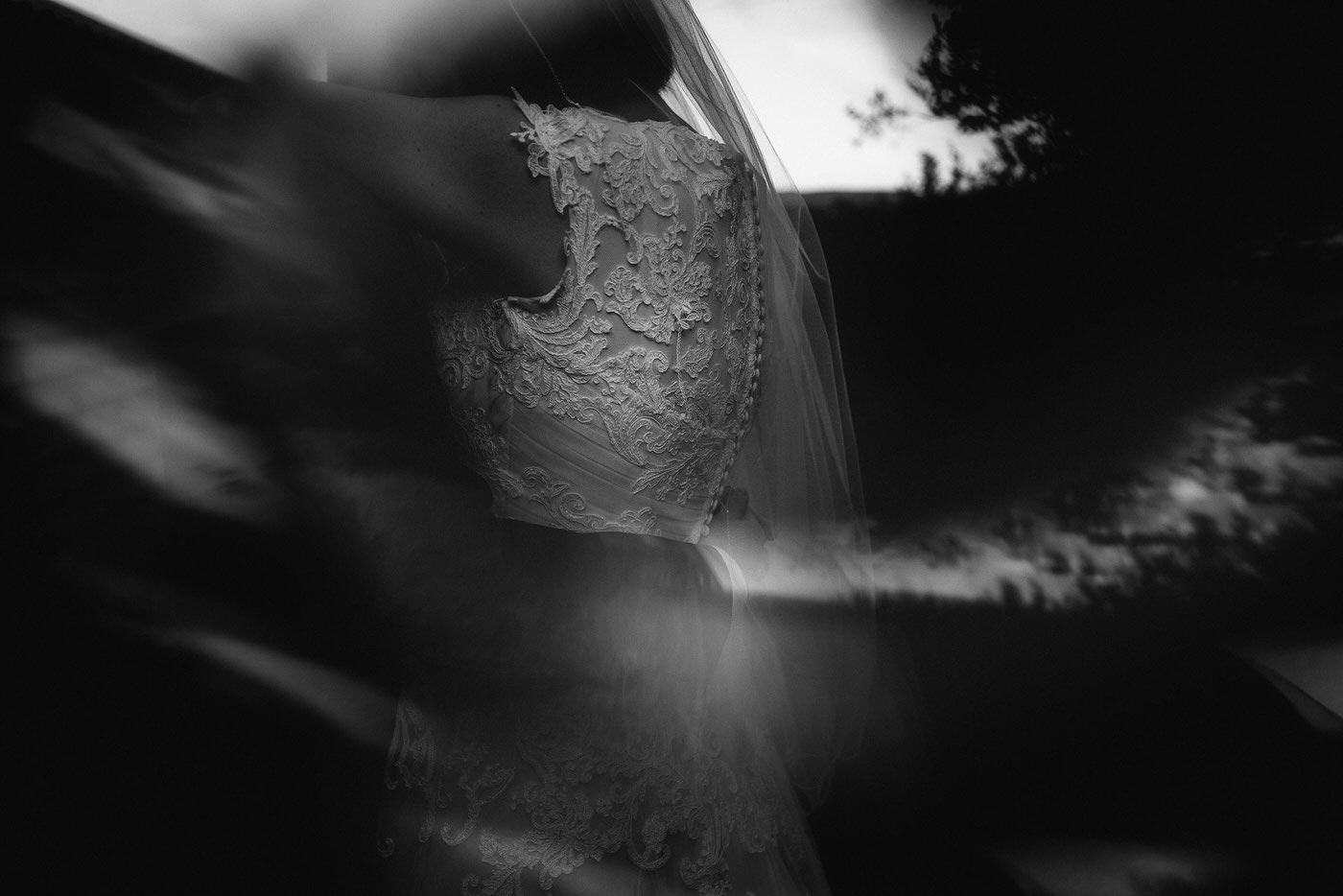 WEDDING PHOTOGRAPHER IN SHROPSHIRE 227