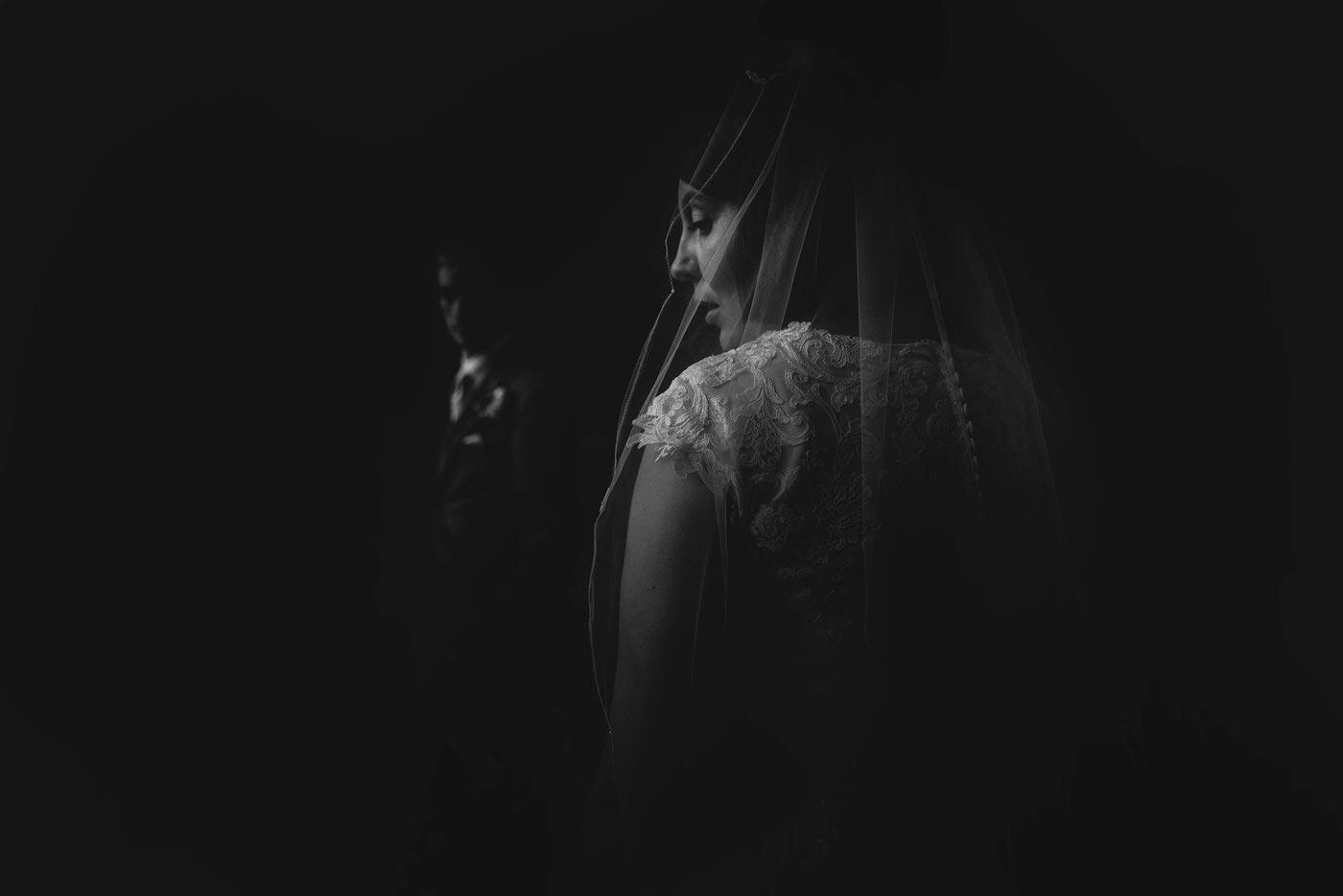 WEDDING PHOTOGRAPHER IN SHROPSHIRE 228