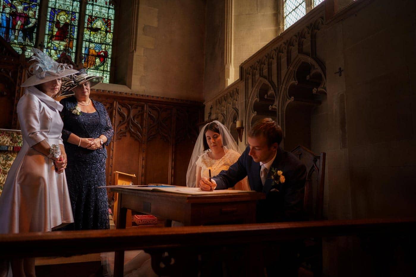 WEDDING PHOTOGRAPHER IN SHROPSHIRE 230