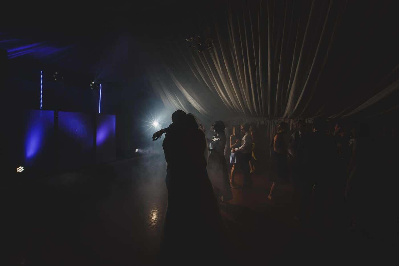 WEDDING PHOTOGRAPHER IN SHROPSHIRE 233