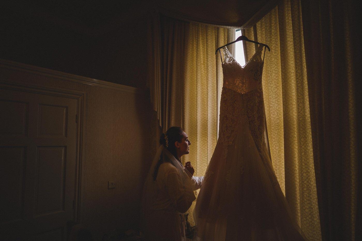 WEDDING PHOTOGRAPHER IN SHROPSHIRE 235