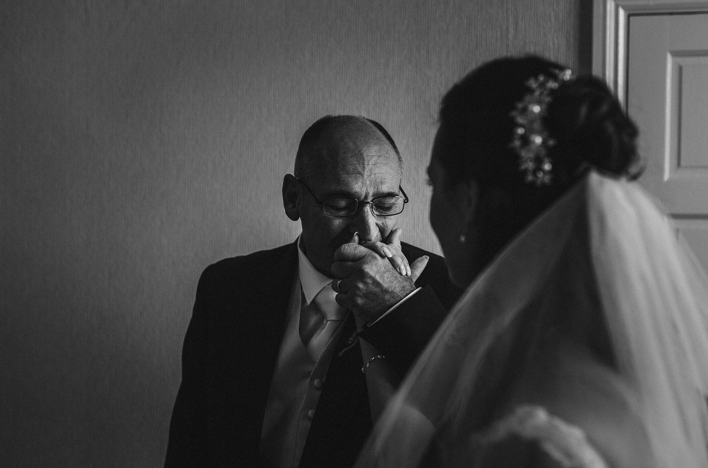 WEDDING PHOTOGRAPHER IN SHROPSHIRE 240
