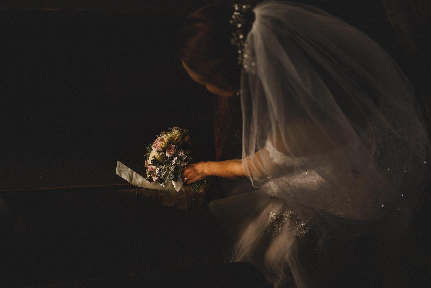 WEDDING PHOTOGRAPHER IN SHROPSHIRE 243