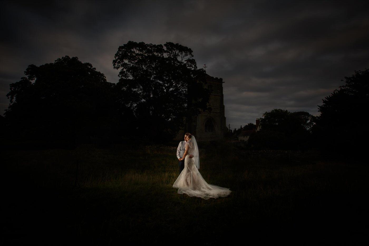WEDDING PHOTOGRAPHER IN SHROPSHIRE 249