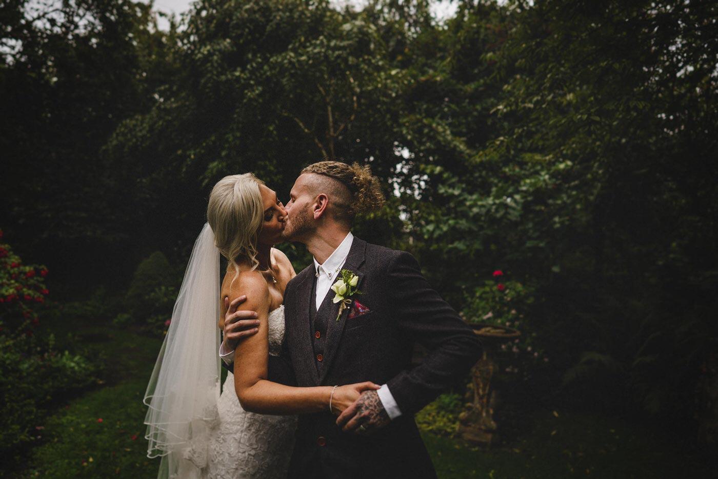 WEDDING PHOTOGRAPHER IN SHROPSHIRE 253