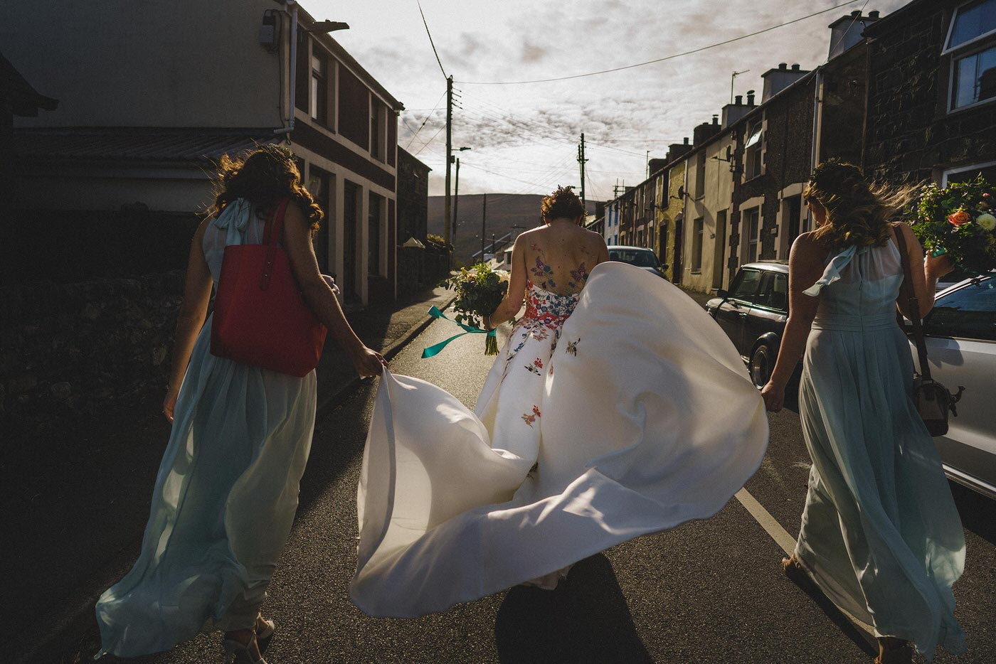 WEDDING PHOTOGRAPHER IN SHROPSHIRE 254