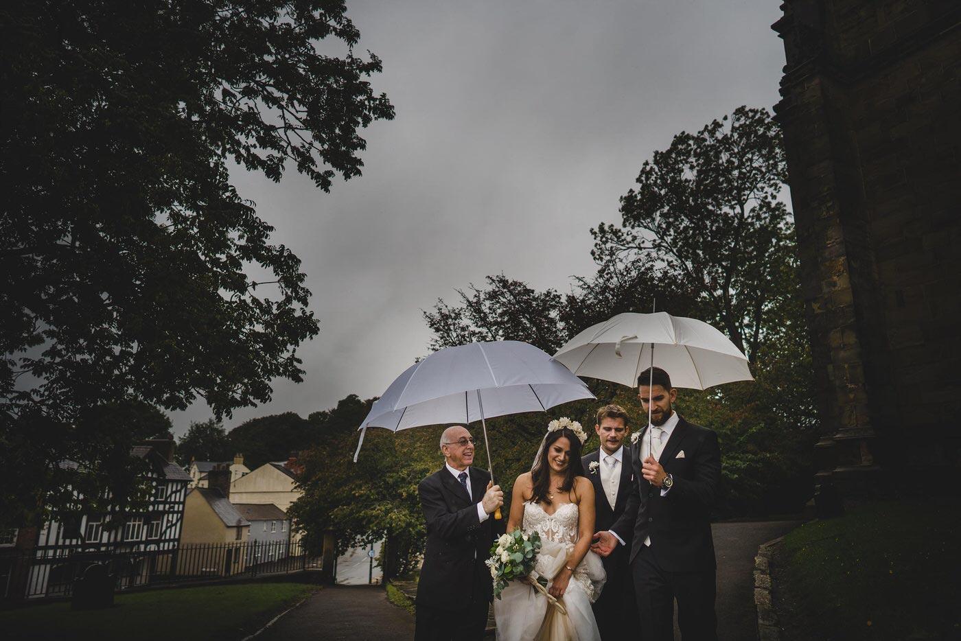 WEDDING PHOTOGRAPHER IN SHROPSHIRE 262