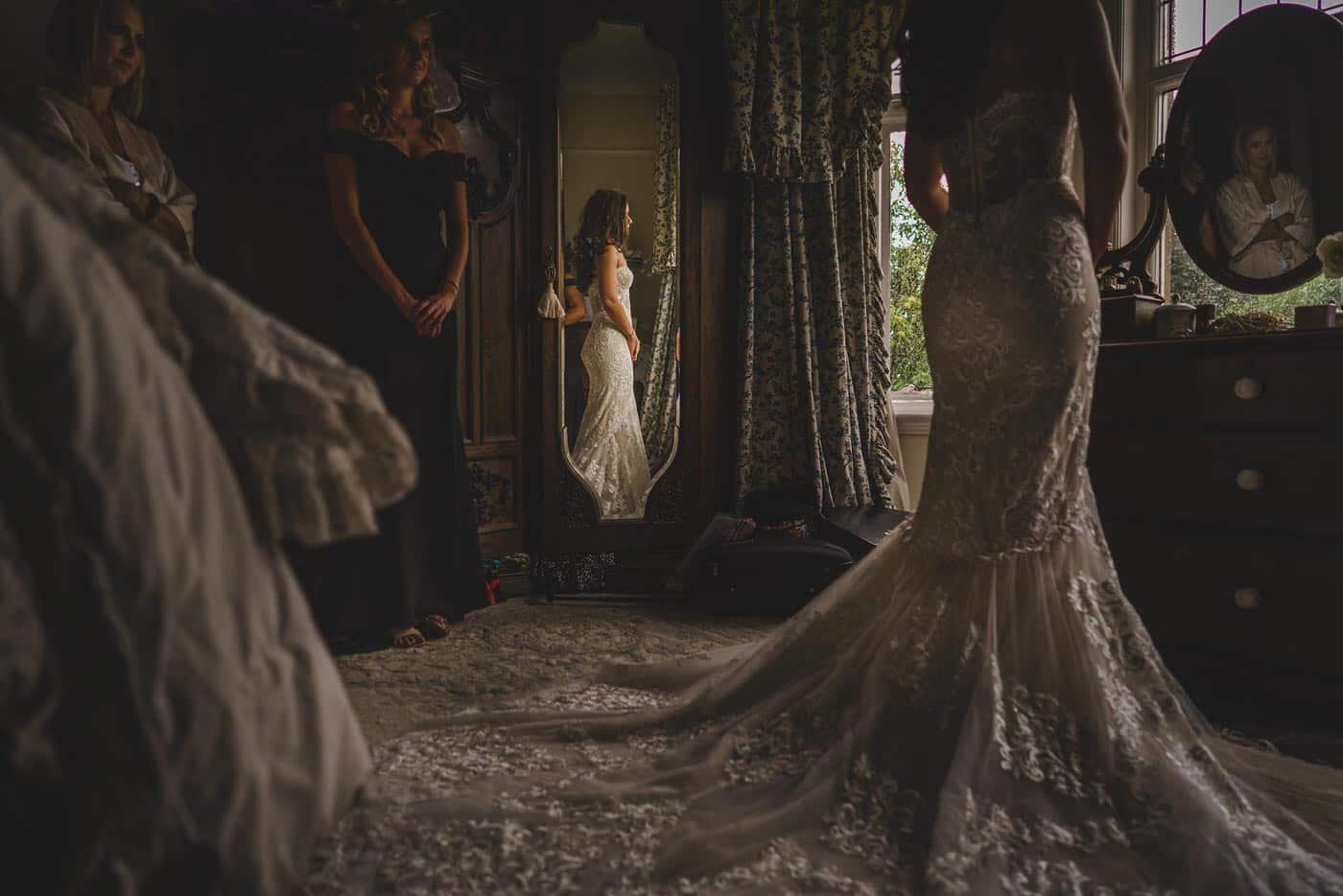 WEDDING PHOTOGRAPHER IN SHROPSHIRE 263