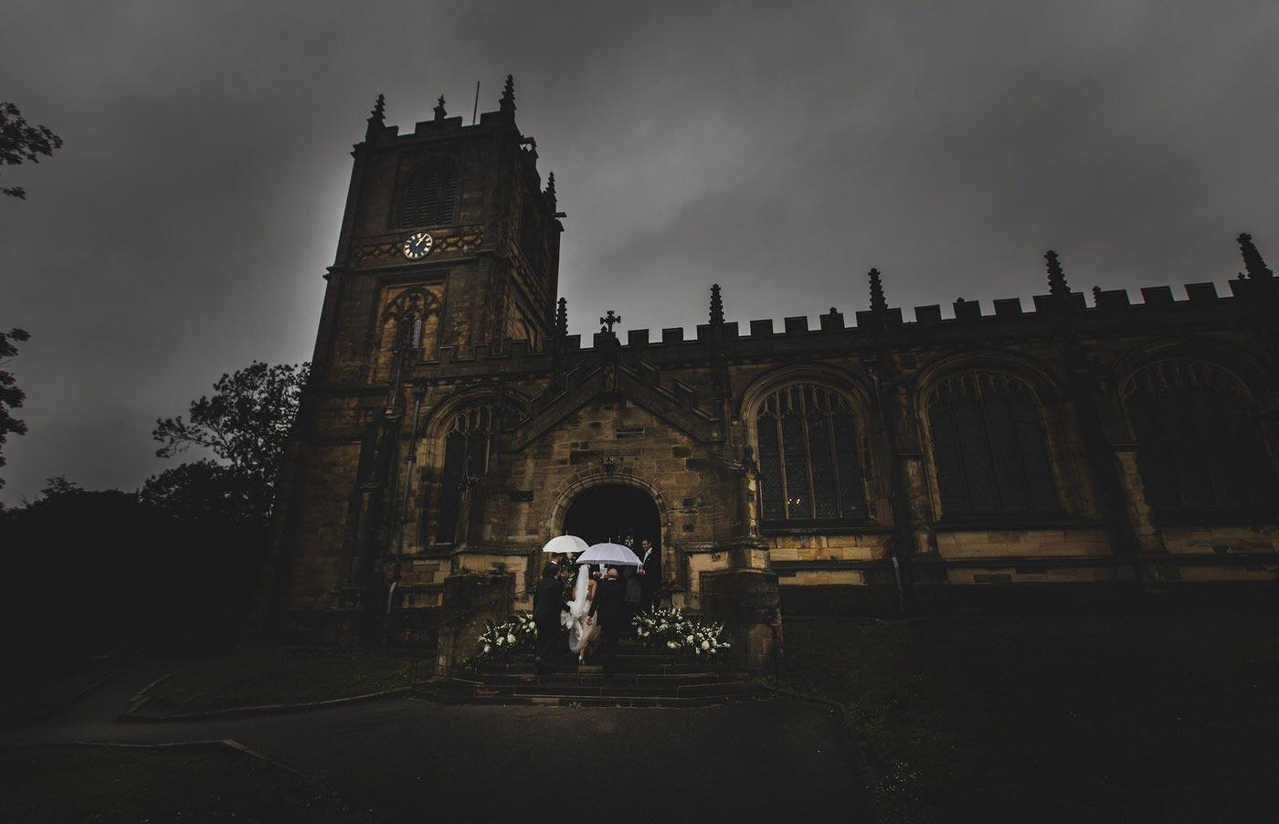 WEDDING PHOTOGRAPHER IN SHROPSHIRE 267