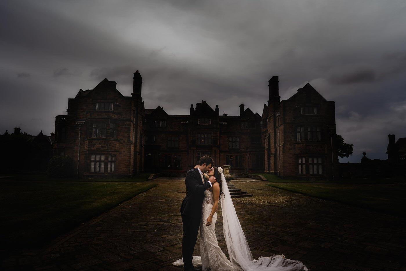 WEDDING PHOTOGRAPHER IN SHROPSHIRE 278