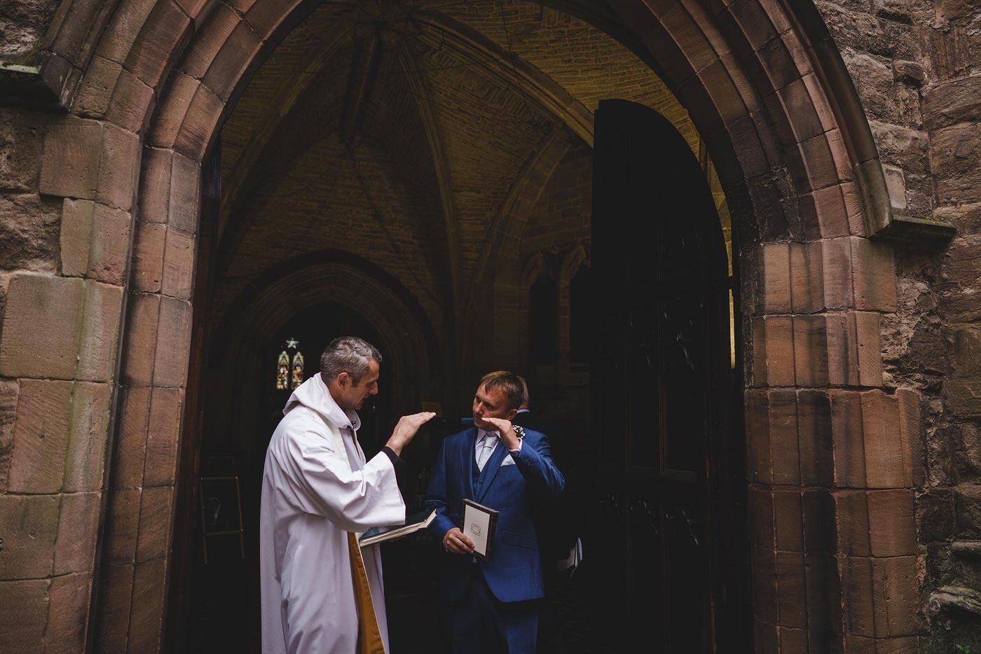 WEDDING PHOTOGRAPHER IN SHROPSHIRE 281