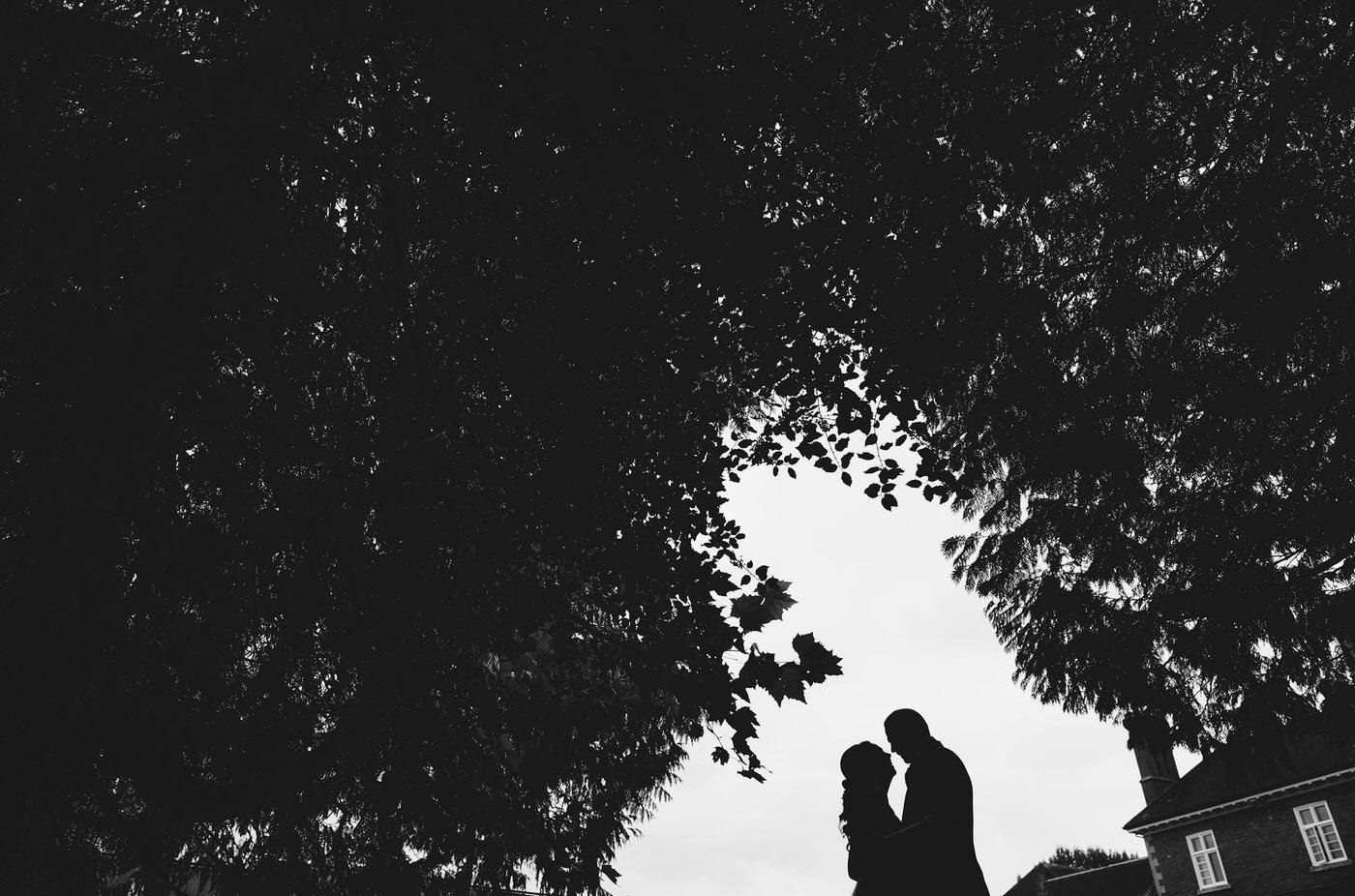 WEDDING PHOTOGRAPHER IN SHROPSHIRE 285