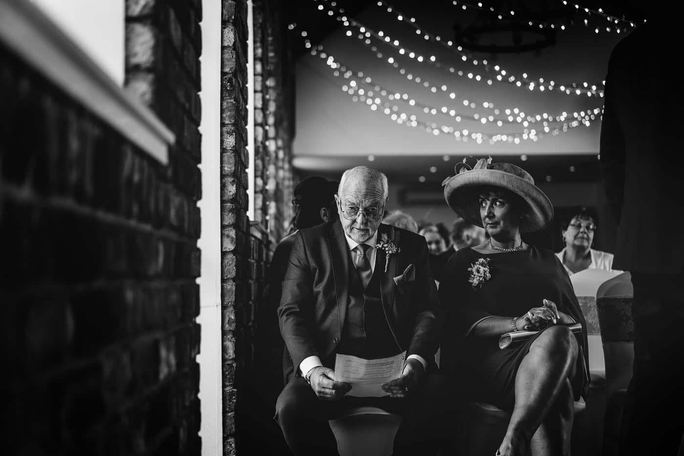 WEDDING PHOTOGRAPHER IN SHROPSHIRE 286