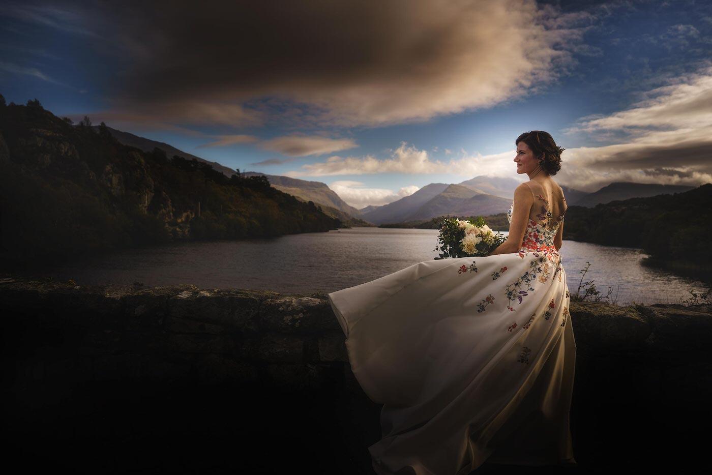 WEDDING PHOTOGRAPHER IN SHROPSHIRE 299